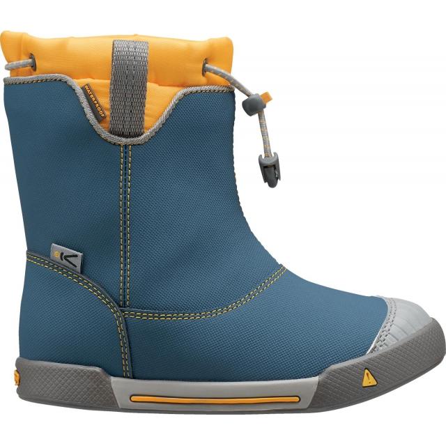 Keen - Encanto 365 Boot WP