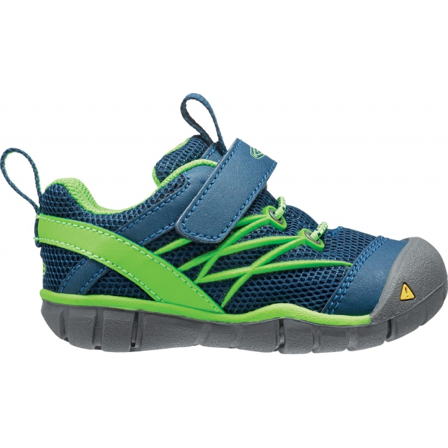 Keen - Toddler's Chandler CNX