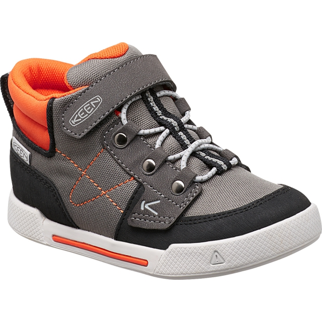 Keen - Encanto Wesley High Top