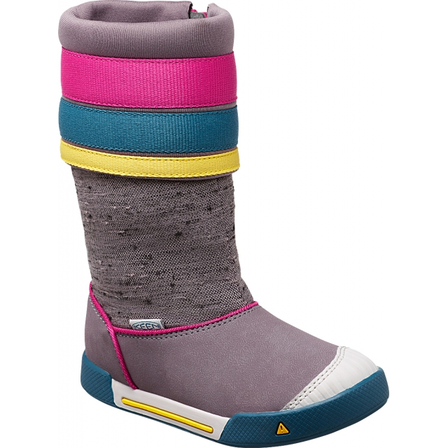 Keen - Encanto Madison Boot