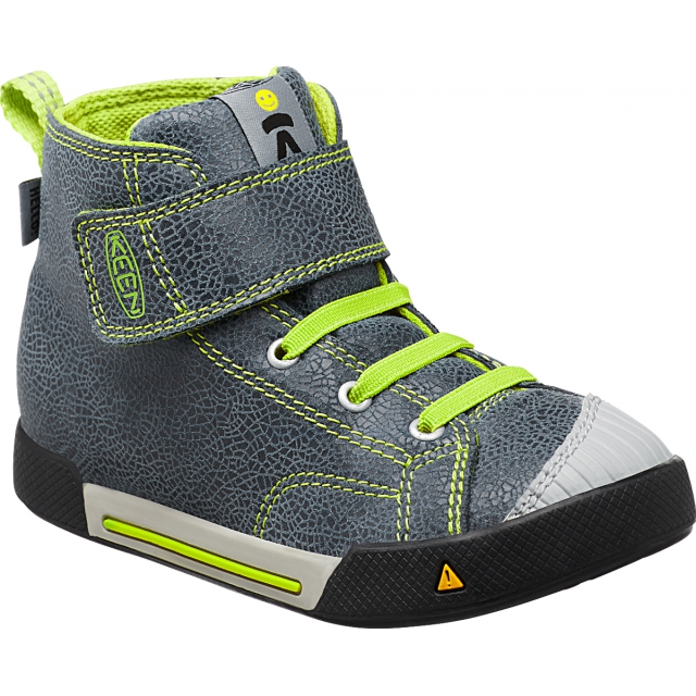 Keen - Encanto Scout High Top