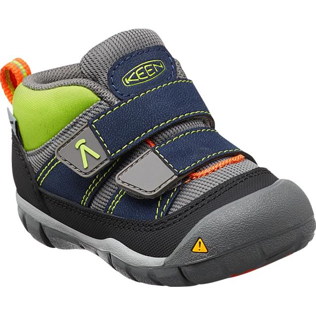 Keen - Peek-A-Shoe
