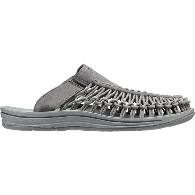 Keen - Men's Uneek Slide