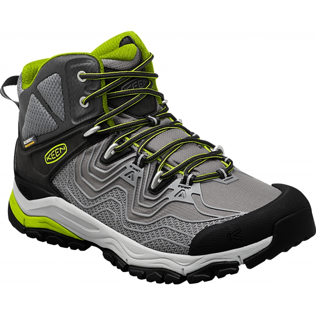 Keen - Men's Aphlex Waterproof Boot