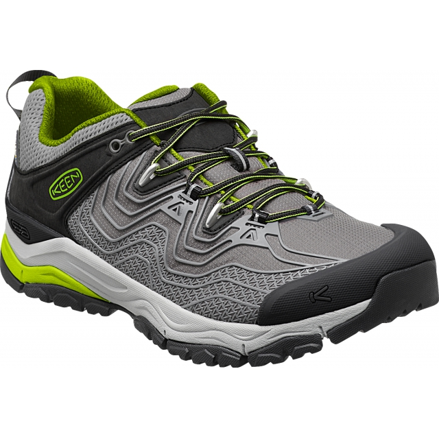 Keen - Men's Aphlex Waterproof
