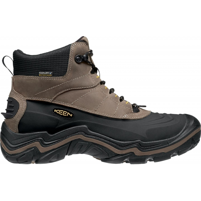 Keen - Durand Polar Shell WP