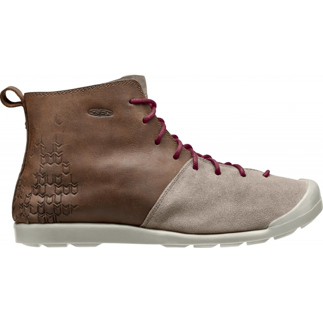 Keen - East Side Bootie
