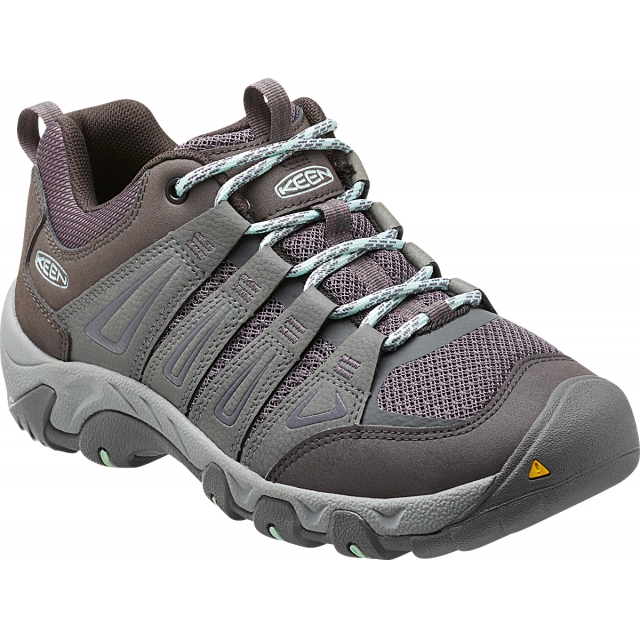 Keen - Women's Oakridge