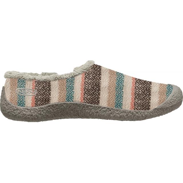 Keen - Howser II Slide Wool