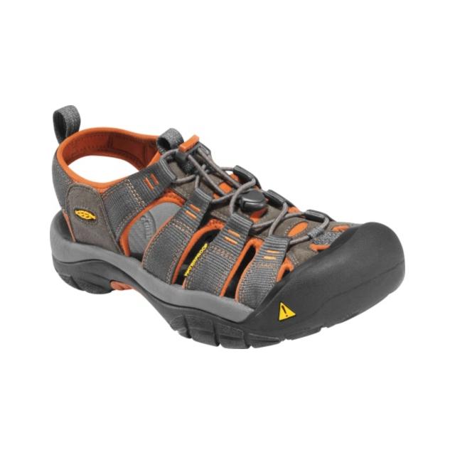 Keen - Mens Newport H2 Sandal