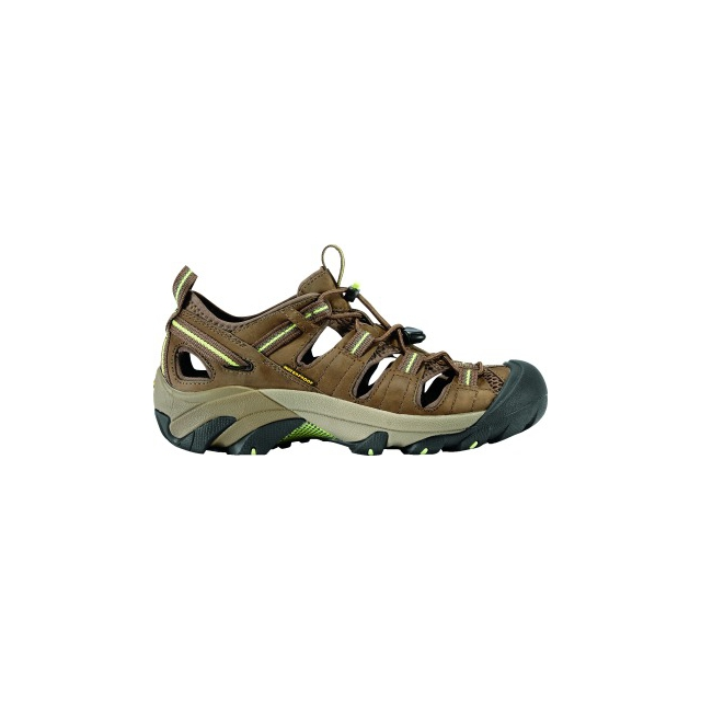 Keen - Women's Arroyo II