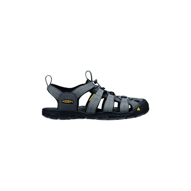Keen - Men's Clearwater CNX