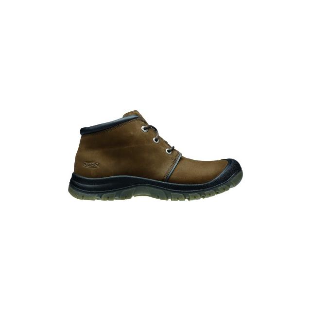 Keen - Barkley Boot