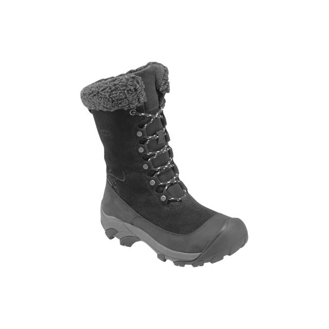Keen - Womens Hoodoo II Boot