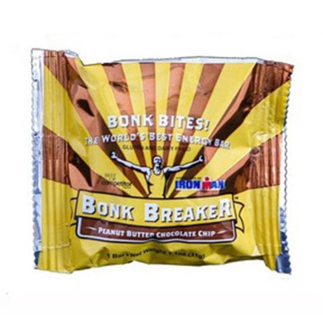 Bonk Breaker - Bonk Bites