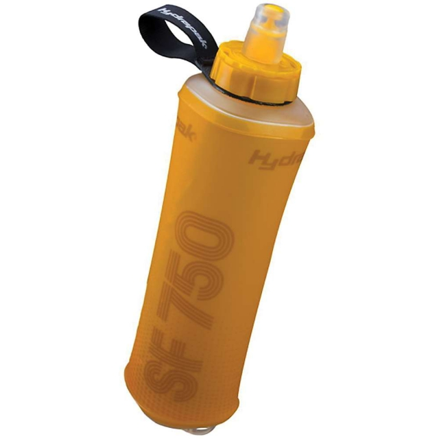 HYDRAPAK - SoftFlask SF500 Outdoor Bottle