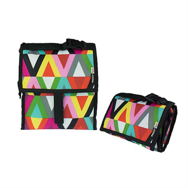 SUMMIT DISTRIBUTION - PackIt Lunch Bag