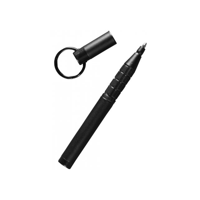 Rite in the Rain - All-Weather Trekker Pen
