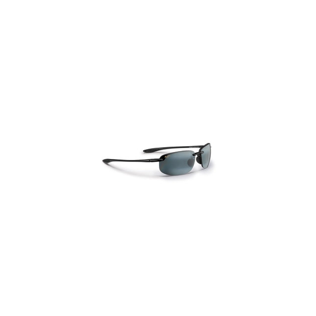 Maui Jim - Ho'okipa Readers PolarizedPlus 2 Sunglasses