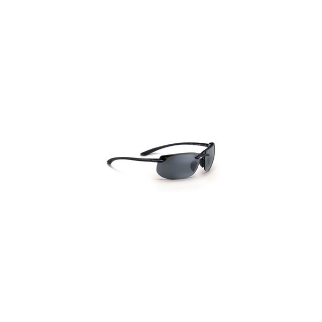Maui Jim - Banyans PolarizedPlus 2 Sunglasses