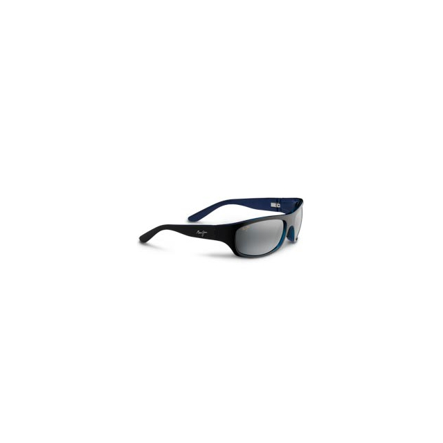 Maui Jim - Surf Rider Polarized Sunglasses