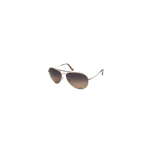 Maui Jim - Mavericks Polarized Sunglasses