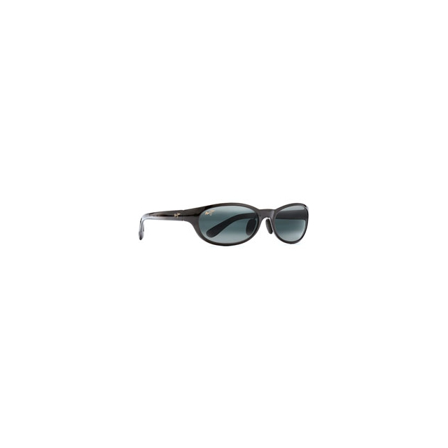 Maui Jim - Pipiwai Trail Polarized Sunglasses