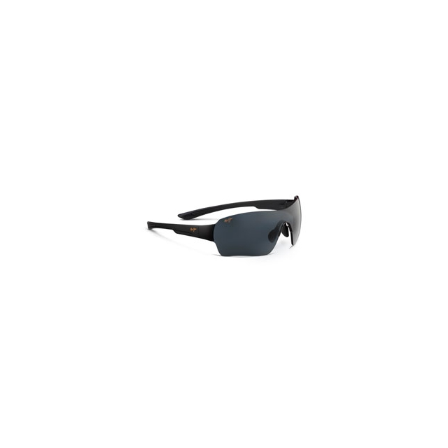 Maui Jim - Night Dive Polarized Sunglasses - Matte