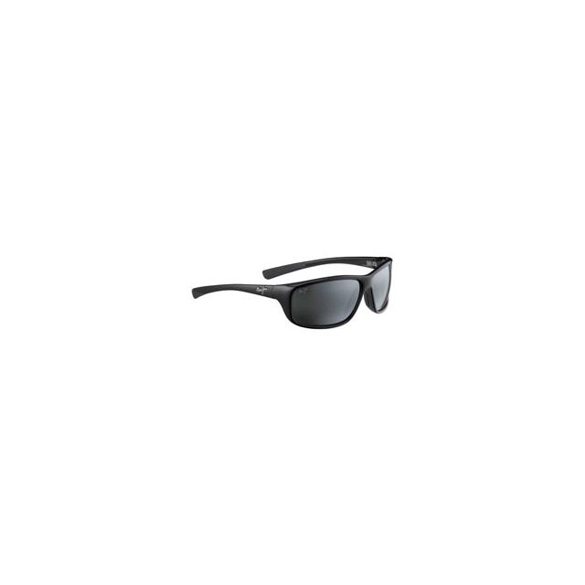 Maui Jim - Spartan Reef PolarizedPlus2 Sunglasses