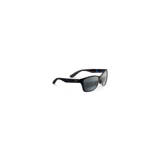 Maui Jim - Road Trip Polarized Sunglasses