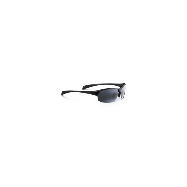 Maui Jim - River Jetty Polarized Sunglasses