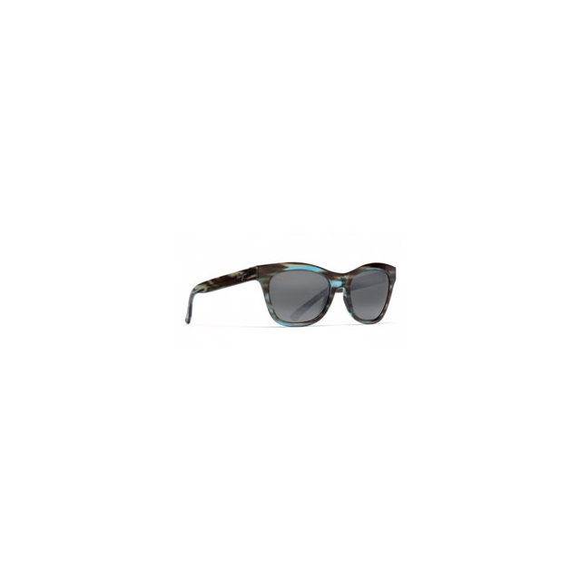 Maui Jim - Sweet Leilani Polarized Sunglasses