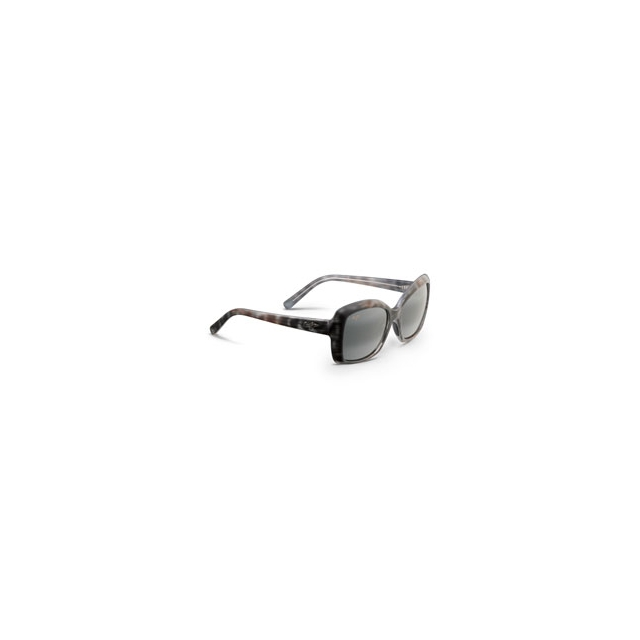 Maui Jim - Orchid Polarized Sunglasses - Women's