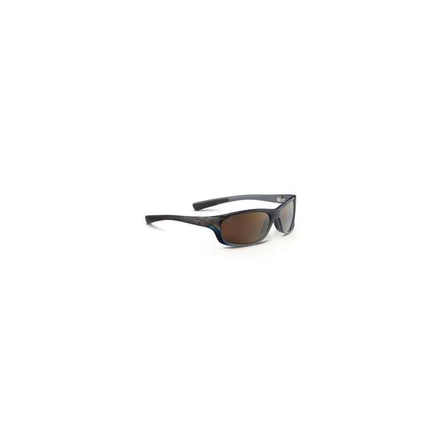Maui Jim - Kipahulu PolarizedPlus2 Sunglasses