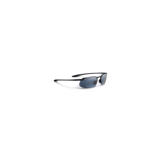 Maui Jim - Kanaha Polarized Sunglasses