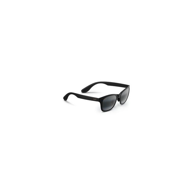 Maui Jim - Hana Bay Polarized Sunglasses