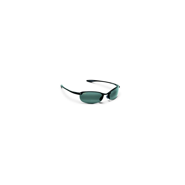 Maui Jim - Makaha Reader PolarizedPlus 2 Sunglasses