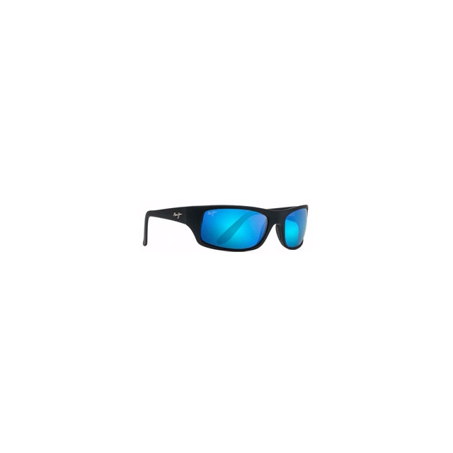 Maui Jim - Peahi Polarized Sunglasses