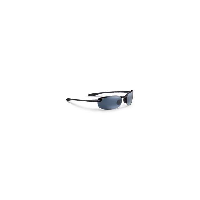 Maui Jim - Makaha Polarized Sunglasses