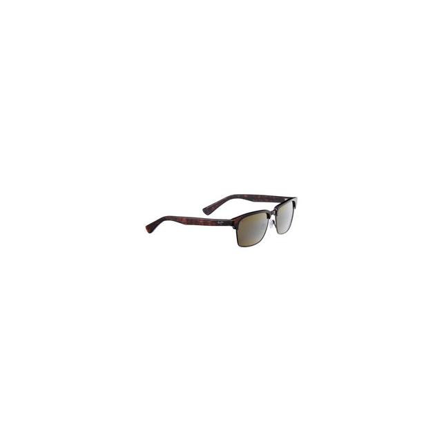 Maui Jim - Kawika Polarized Sunglasses