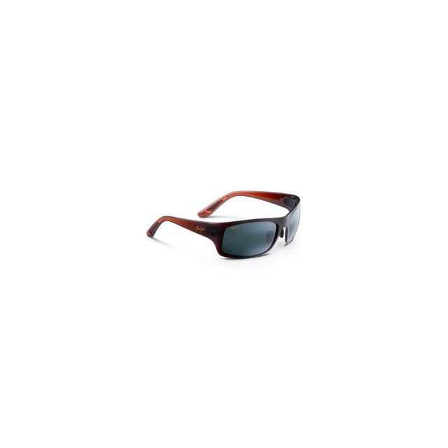 Maui Jim - Haleakala Polarized Sunglasses