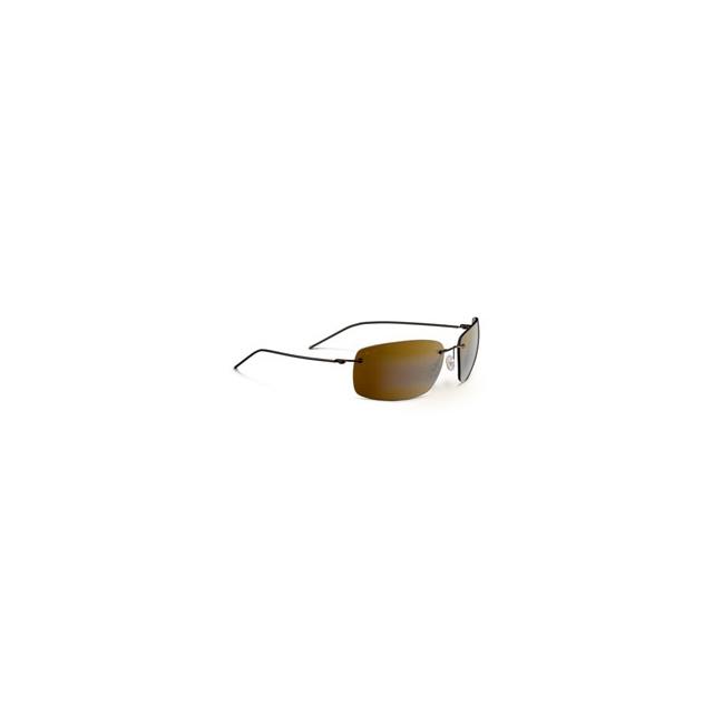 Maui Jim - Frigate Polarized Sunglasses