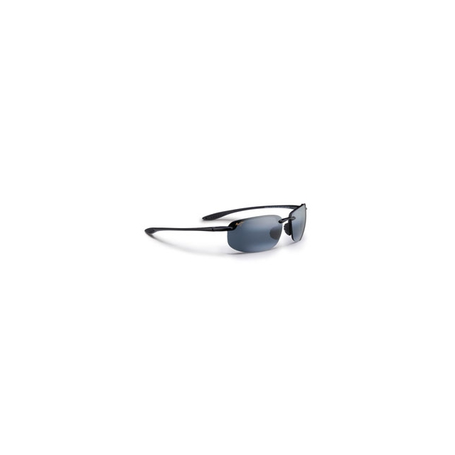 Maui Jim - Ho'okipa Polarized Sunglasses