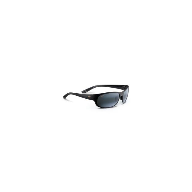 Maui Jim - Twin Falls PolarizedPlus2 Sunglasses
