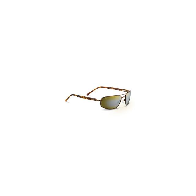 Maui Jim - Kahuna PolarizedPlus 2 Sunglasses