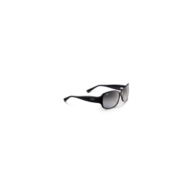 Maui Jim - Nalani Polarized Sunglasses