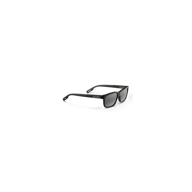 Maui Jim - Eh Brah Polarized Sunglasses