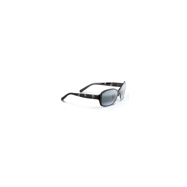 Maui Jim - Koki Beach Polarized Sunglasses
