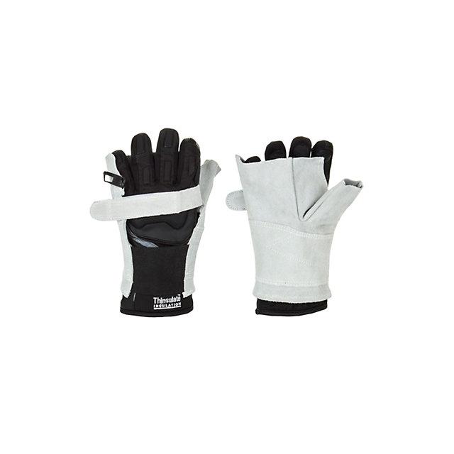 Kombi - Kids Glove Protector
