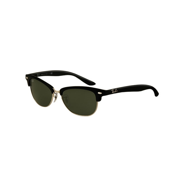 Ray Ban - - Cathy Clubmaster